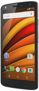 New Model Motorola Moto X Force Price in Pakistan Memory Ram Camera Specifications