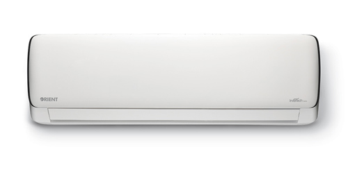 Orient OS 19 MTC2 B IN HC Invertech Series 1.5 Ton Air Conditioner Colors Features Price