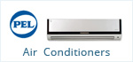 PEL AC Air Conditioner Features Specifications with Price Power Colors Reviews