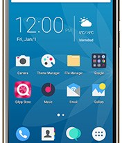 Noir S9 By Qmobile Price In Pakistan Specs and Images Ram Reviews