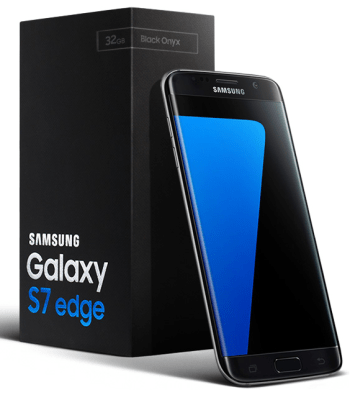 S7 Edge Galaxy By Samsung Price In Pakistan Colors Battery Images