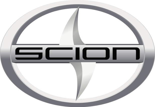 Scion All Models 2016 Price Features