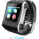 XTouch Smart Watches Latest Models Price Specifications Images
