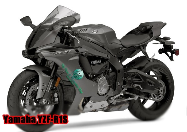 Yamaha YZF-R1S 2021 Sports Bike Price in Pakistan Specs and Features n Comparisons