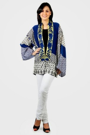 Khaadi Ladies Summer Khaas Eastern Western Lower Latest Lawn Suits Prints Collection 2017 with Price