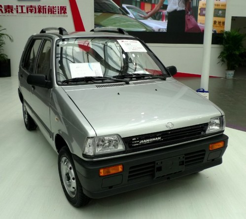 China Mehran Jiangnan TT in Pakistan Price Yuan and PKR Specifications Features Shape Launch Date