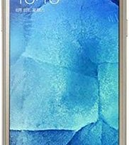 Samsung Galaxy J2 Price In Pakistan Camera Features Specs Colors Reviews