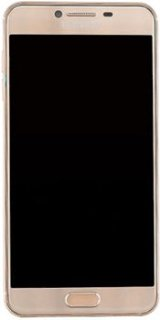 Samsung Galaxy C5 Mobile Price In Pakistan Camera 3G, 4G LTE Ram Reviews