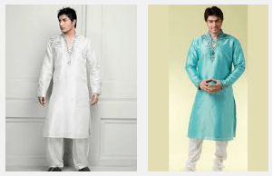 Junaid Jamshed J. Summer Pyjama Dress Gents Shalwar Kameez Suits Kurta New Collections 2016 with Price