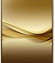 Huawei Mate 9 Mobile Price In Pakistan Specifications Images Features Reviews