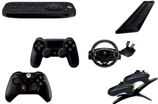 JoyPad For PC Laptop Xbox and PlayStation Price in Pakistan Features and Specs