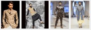 Munib Nawaz Mens Summer Suits Kurta Shalwar Kameez Collections and New Designs 2016 with Price