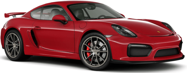 Upcoming Car Porsche Cayman GT4 2017 Price In Pakistan Release Date Colors Specs
