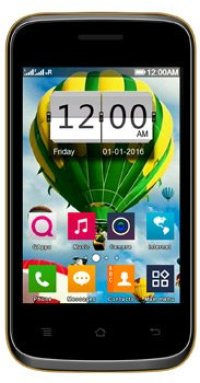 QMobile R1500 Mobile Price In Pakistan Features Specs Colors Images Reviews