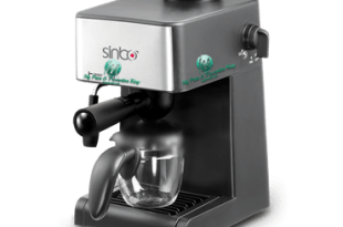 Sinbo Coffee and Espresso Makers Price in Pakistan Specs USE and Features