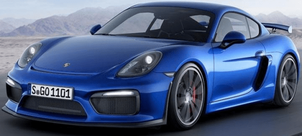 Latest Porsche Boxster GTS New Model 2017 Specifications Features Price In Pakistan Mileage Reviews