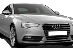 Audi A5 2.0 TFSI Quattro New Model 2021 Price Specifications Release Date Changes Pics Reviews