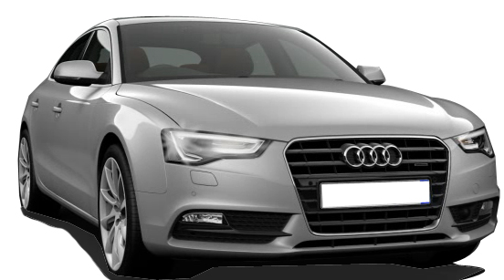 New Model Audi A5 2.0 TFSI 2017 Quattro Upcoming Shape Full Specifications Price in Pakistan Reviews