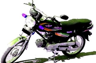 BML 100cc Motorcycle 2018 Model Changes Colors Rates Price In Pakistan