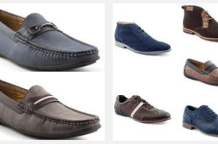 Eid Gents Shoes Collection 2016 Branded Shoes Sale in Karachi Lahore Multan Islamabad Rawalpindi