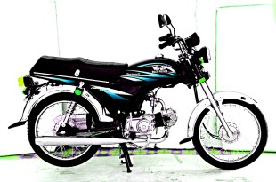 Road Prince RP 70 New Model 2017 Price and Features In Pakistan Colors Reviews Rates