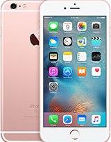 Apple iPhone 6s Plus 32 GB 64GB 126 GB Price in India Pakistan Specs Dubai Features Pictures Shapes