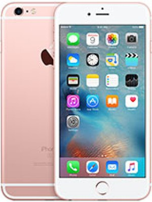 Apple iPhone 6s Plus 32 GB 64GB 126 GB Price in India Pakistan Specs Dubai Features Pictures Shapes