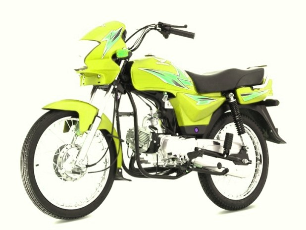 ZXMCO 100cc Shahsawar New Model 2017 Features Specs Price and Images In Pakistan