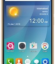 QMobile New Mobile Noir S4 Price In India Pakistan Features Camera Processor Ram Images