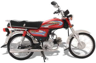 Super Power SP70 2018 Model New Shape Price and Images Technical Specs Reviews