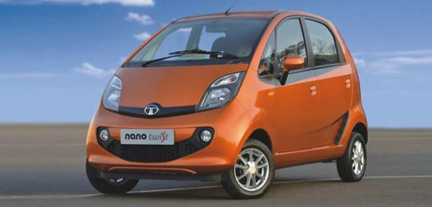 New Tata Nano 2016 Model Price In Pakistan Features Specs Colors Pics