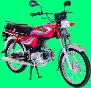 New Unique UD 70cc 2021 Bike Reshaped Price in Pakistan India