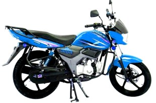 New Model Unique UD 100 Bike 2017 Price Upcoming Features Specs Mileage Speed Pics Reviews