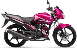 Yamaha YBR 125cc New Model 2021 Price Features Colors Top Speed Review