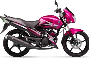 Yamaha YBR 125cc New Model 2021 Price In Pakistan Features Colors Top Speed Review
