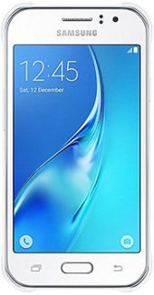 Samsung Latest Galaxy J1 Ace Neo Price Specifications Images In Pakistan South Africa