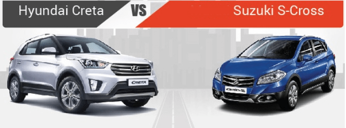 Cars Comparison: Suzuki Car New Models 2017 VS Hyundai New Models 2017 Specs Price Features