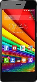 Infinix Zero 2 32GB Camera Ram Processor Specs and Price In UK India Pakistan