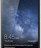 Infinix Zero 3 Price In Pakistan China Specifications Images Reviews