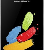 LG G5 Stylus Mobile Price In Pakistan Feature Specs Images Reviews