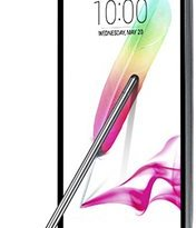 LG Stylus 2 Plus Mobile Price and Specs In Pakistan Japan India
