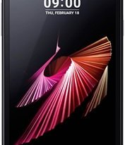 LG X Screen Price and Specifications In Pakistan UAE Canada