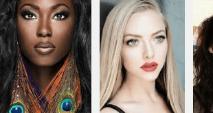 Lip Color Makeup Tips For Dark Skin and Fair Skins For Girls