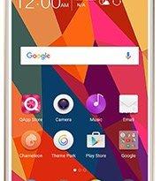 QMobile Noir LT 750 Specs Camera Connectivity Colors Images Price In Pakistan India Reviews