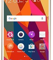 QMobile Noir LT 750 Specs Camera Connectivity Colors Images Price In Pakistan India Reviews
