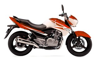 Suzuki Inazuma GW250 Coming In New Shape 2017 Model Price In Japan Pakistan