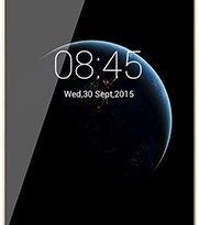 Infinix Note 2 Mobile Colors Ram Specs Price In UK Canada Pakistan