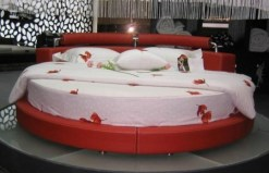 Modern Bed Sheets Pillows and Blankets Designs Prices In Pakistan