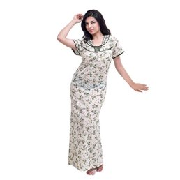 Indian Women Nightwear Latest Nighty Designs and Style with Price Lingerie For Girls