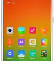 Xiaomi Mi Note 2 Mobile Phones Full Specifications Price In Pakistan Canada